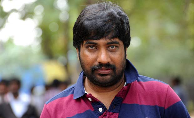 Chowdary Banking On NTR Lyrics