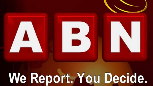 Telecast ABN in Telangana: Supreme Court | ABN News channel | Tv9