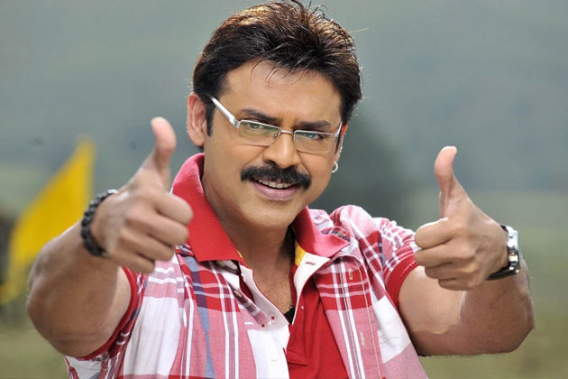 Venky To Sail With Two Flop Birds