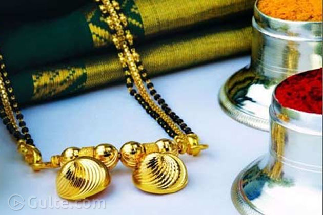 Refused to Remove Mangalsutra, Hyd Woman Quits Exam