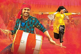 Shatamanam Bhavati All Day Premiers Today