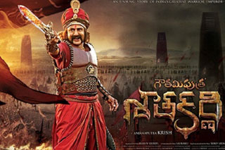 Gauatamiputra Satakarni USA Success Tour Itinerary