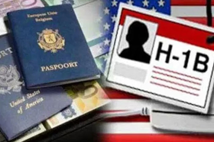 New H-1B Visa Rules Affect Non-IT Workers More Than IT
