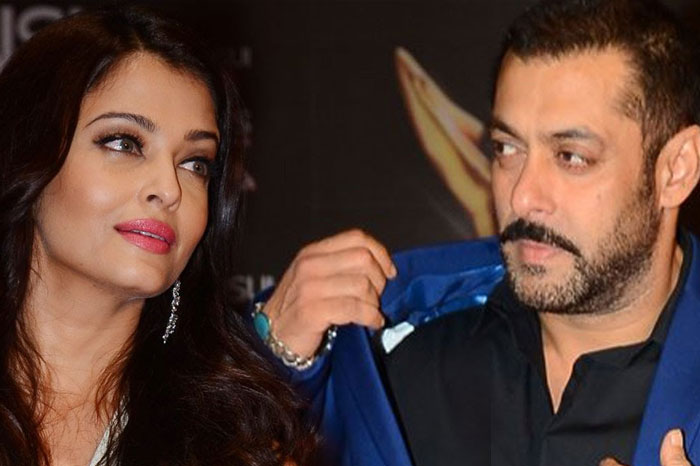 'I have never beaten Aishwarya Rai'