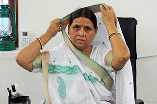 No mall-going girls for my sons: Ex CM