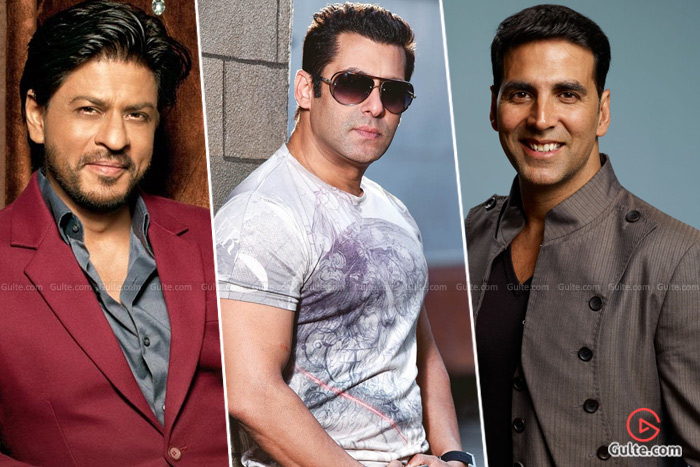 3 Indians in Forbes Highest Paid Celebs 2017 List