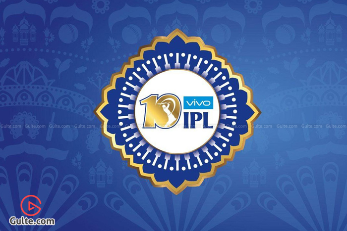 What is the brand value of IPL?