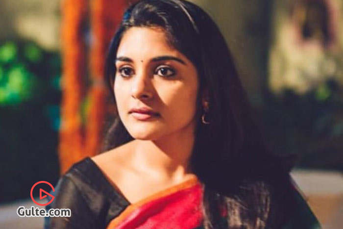 Heroine Not Signing New Films after 3 Hits
