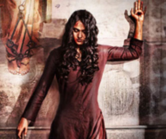 Movie Review: Bhaagamathie
