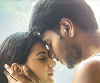 Movie Review: Manasuku Nachindi