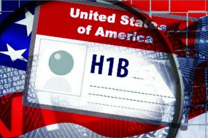 Blow To Indian Techies: US To Reject Multiple H-1B Applications!