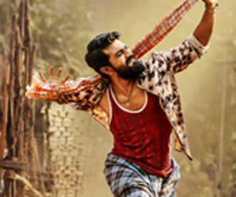 Movie Review: Rangasthalam