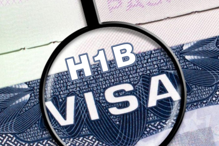Now, An Alternative To H-1B To Allow Students Work In US