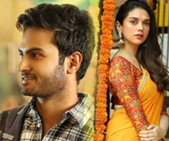 Movie Review: Sammohanam