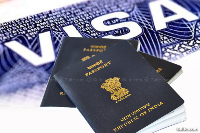US visas to Indian students grew by 12%