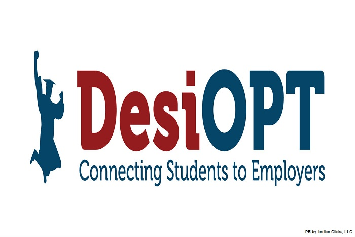 USCIS announces OPT STEM can work for Consulting