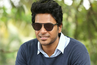 Sundeep Accepts the Failure of Next Enti