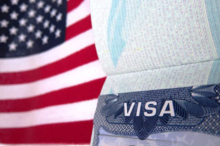 US Visa Scam: Indian Govt Working to Get Detained Students Back