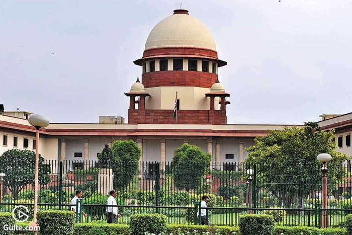 CBI Vs Kolkata Police: SC rejects CBI petition