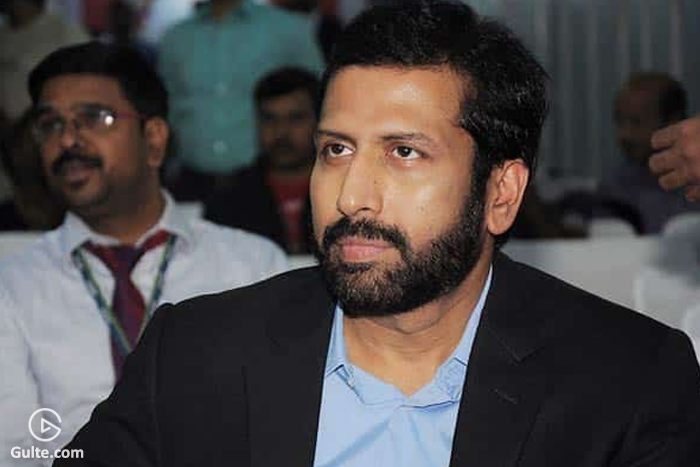 Cyber Crime Recovers Emails- Tough Time For TV9 Ravi Prakash