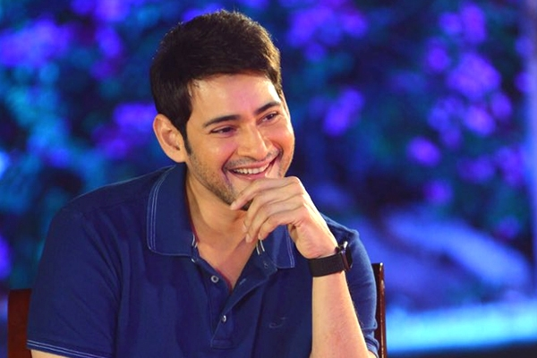 Is Mahesh Misleading Or Getting Misled?