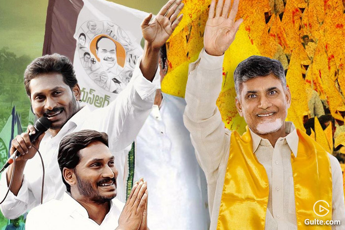 CPS Survey - Clean Sweep For YCP