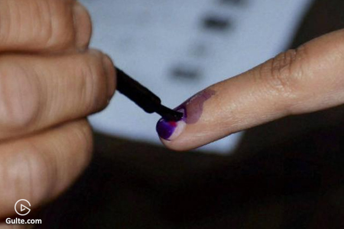 5 times when exit polls went wrong