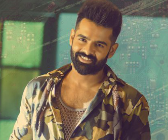 Ismart Shankar Movie Stills