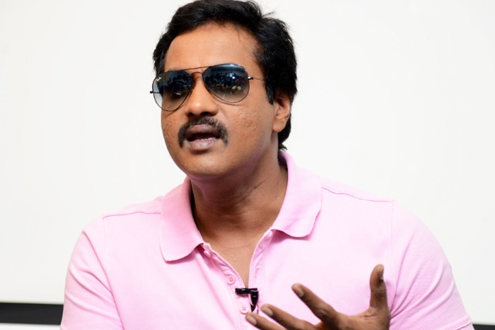 Roping Sunil For That Role Will Be Costly Mistake
