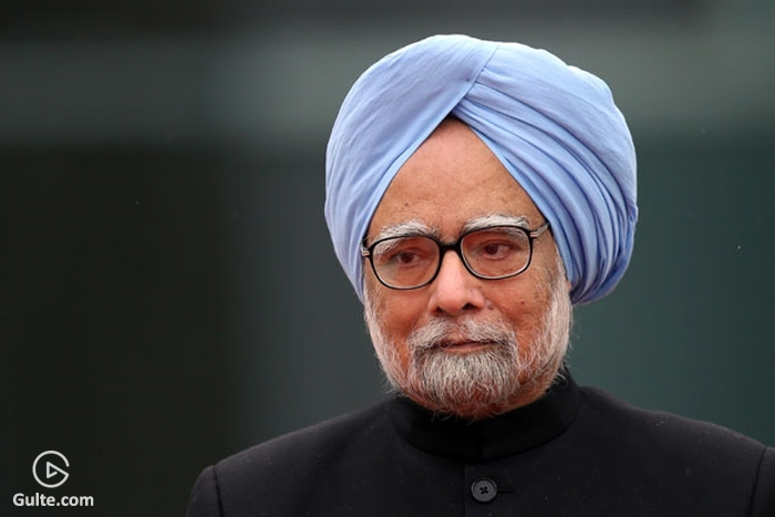 After 28 years, Ex-PM Manmohan out of Parliament