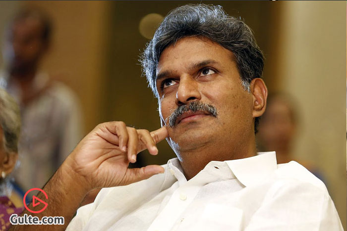 TDP needs Task Masters not Show Masters