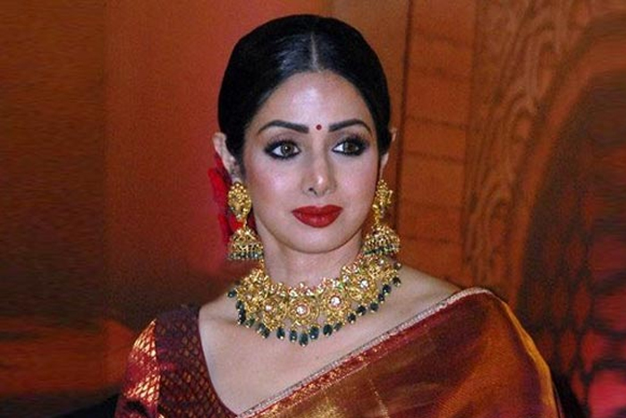 'Sridevi's death was not accidental, but a murder'