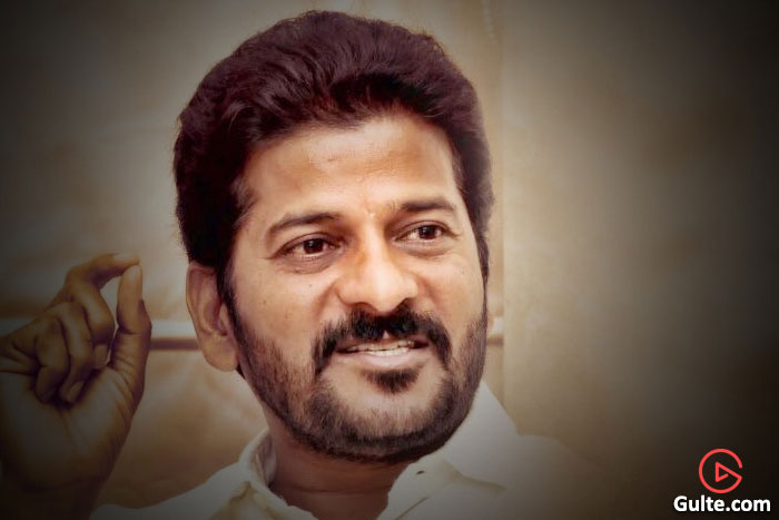 Revanth Reddy To Fight For Mojo TV Employees?