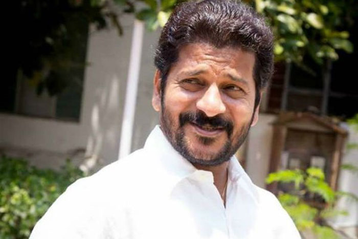 T-PCC post: A Test for Revanth Reddy