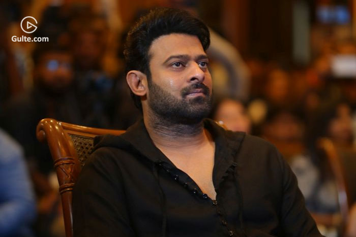 Prabhas to watch Sye Raa at V Epiq?