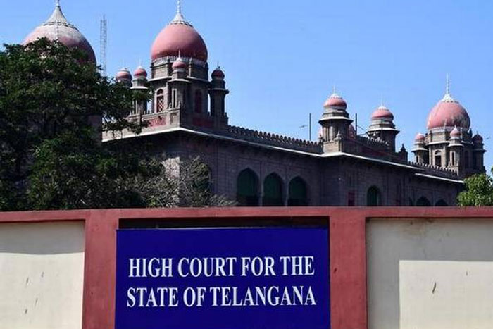 'Don't Go for Egos' HC Warns TSRTC and TRS Sarkar