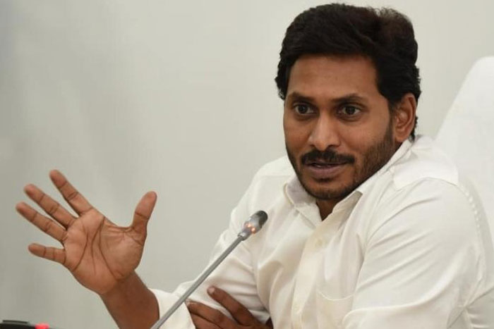 What's Your Stand on Capital : HC Questions Jagan Sarkar