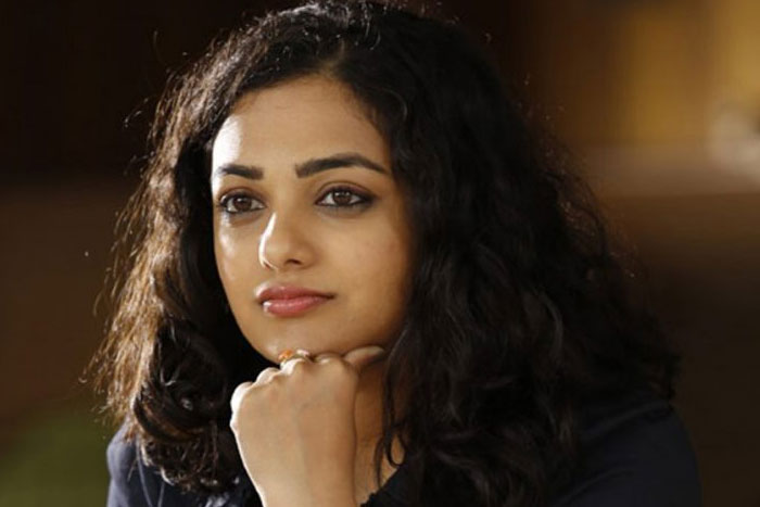 Rumour: Is Nithya Menen Already Married?