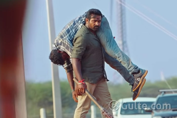 This Film Was Actually Meant For Pawan Kalyan