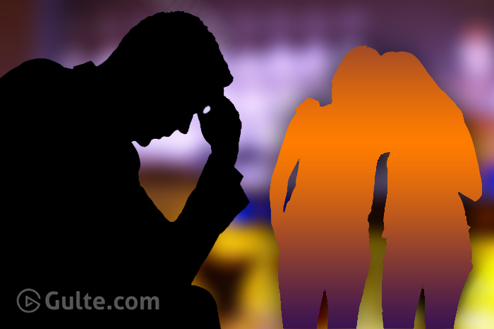 Hero Worried About His Daughters Addiction To Pub Culture