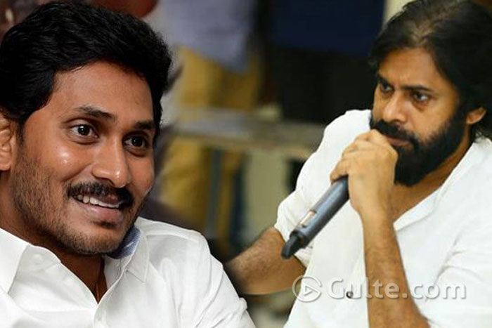 It Is Three Marriages Not Three Wives- Jagan Gets Basics Wrong