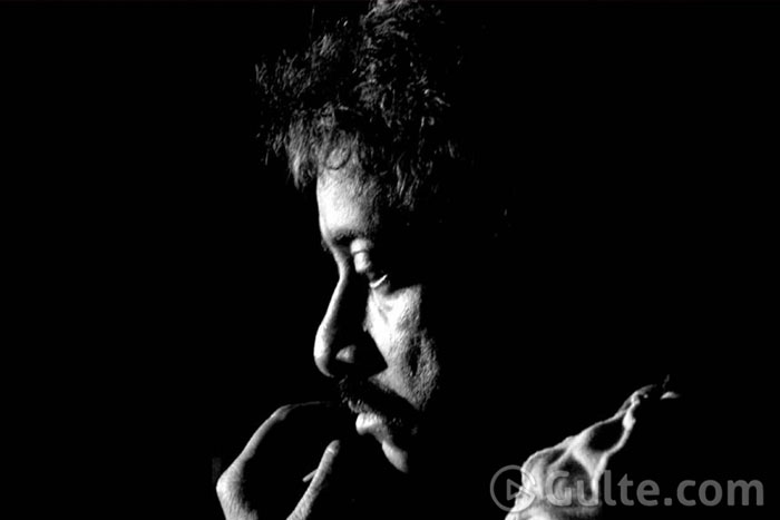 RGV Clears All His Debts?