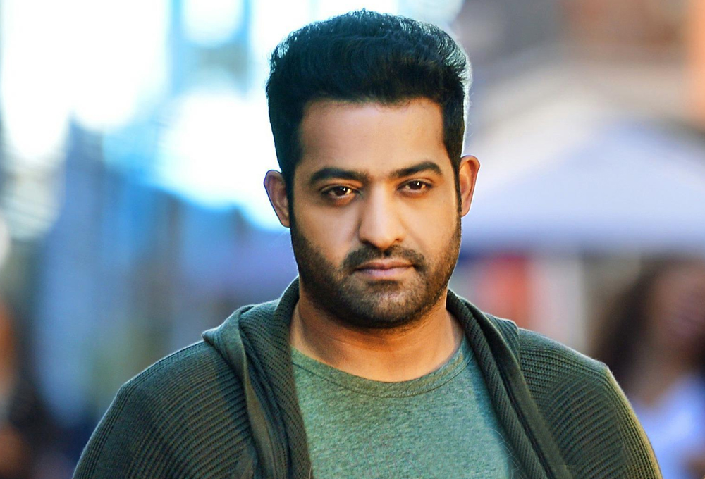 Thalaivi Update: Jr NTR Said A Big NO