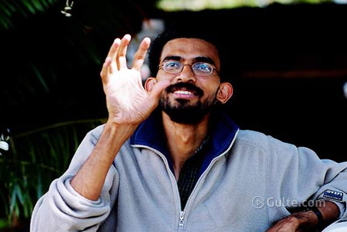 Sekhar Kammula vs Others, That's the Difference