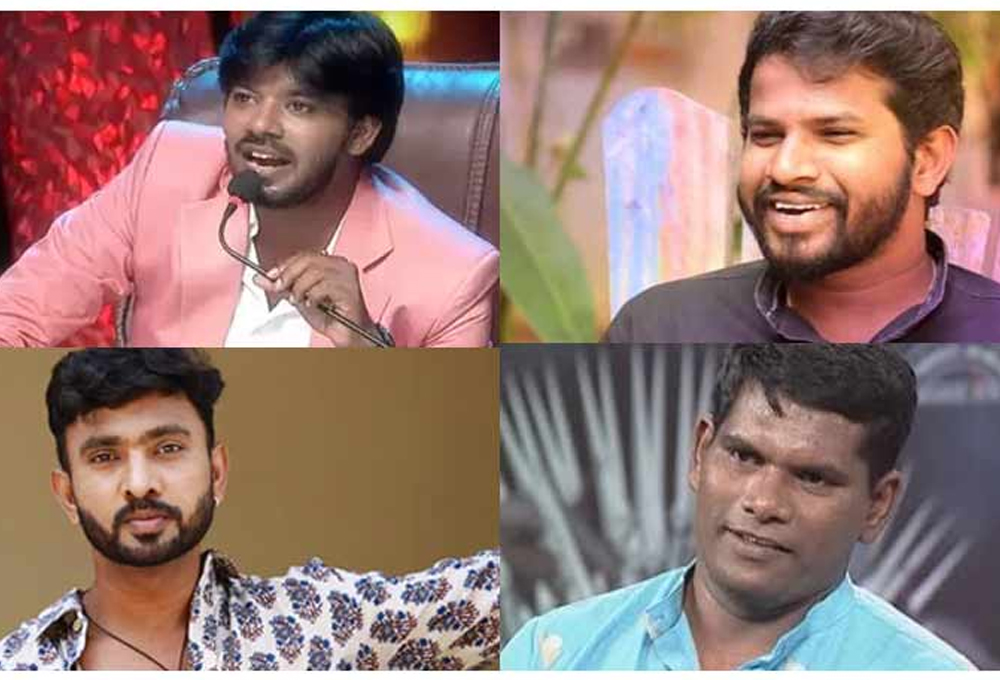 Strict Warning To Jabardasth Contestants About Videos?