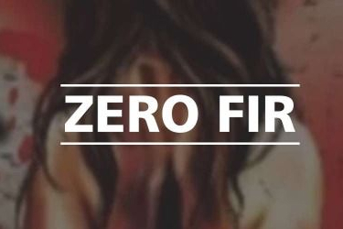 Crime against women: AP Police to Implement ZERO FIR