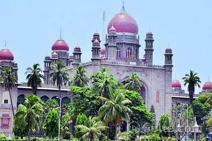 #Disha: HC approves Fast Track Court