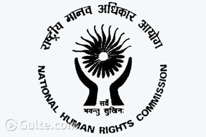 #Disha: Human Rights and Home Ministry seek a report