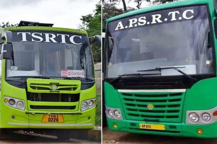 After TSRTC, APSRTC hikes fares