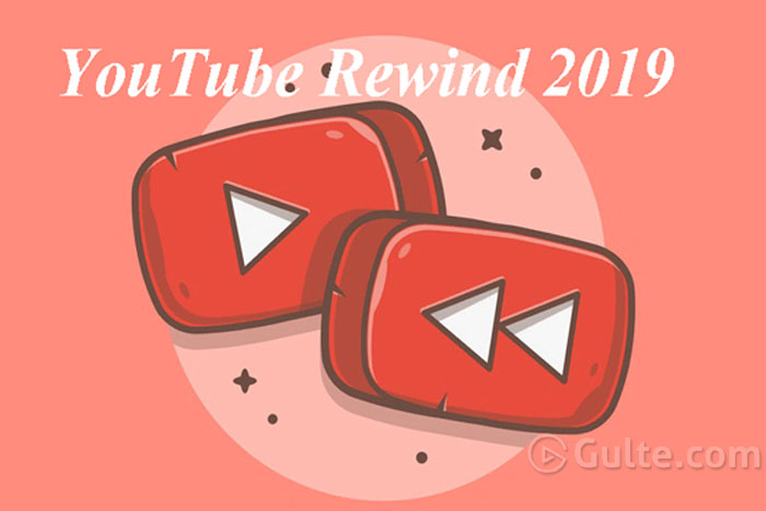 YouTube Rewind 2019: T-Series And Vaaste Create Records
